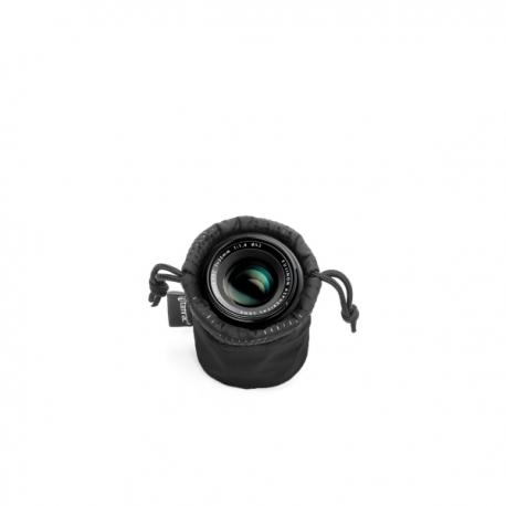 Goblin Lens Pouch 0.3