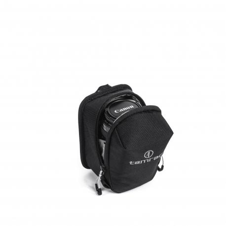 Arc Lens Case 1.1