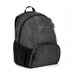 Tradewind Backpack 18