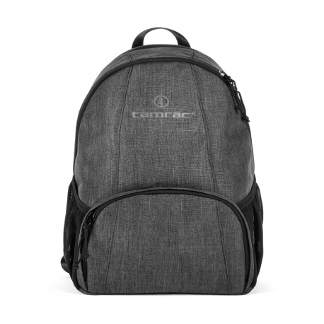 Tradewind Backpack 24