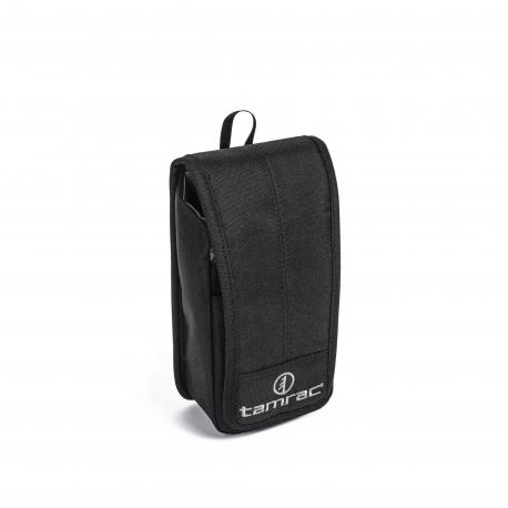 Arc Flash Pocket 1.0