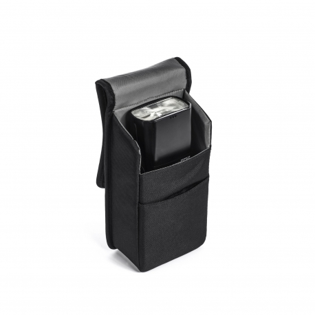 Arc Flash Pocket 1.7