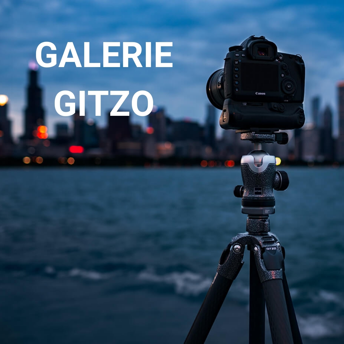 Galerie Gitzo