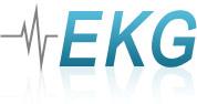 Logo-EKG.jpg